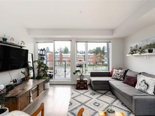 Apartment for sale in Strathcona, Vancouver, Vancouver East, 517 384 E 1st Avenue, 262550829 | Realtylink.org