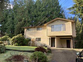 House for sale in Gibsons & Area, Gibsons, Sunshine Coast, 1453 Davidson Road, 262552113   Realtylink.org