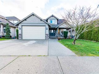 House for sale in Vedder S Watson-Promontory, Chilliwack, Sardis, 44448 Bayshore Avenue, 262551286 | Realtylink.org