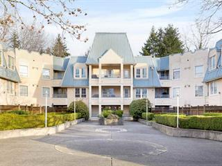 Apartment for sale in Maillardville, Coquitlam, Coquitlam, 213 295 Schoolhouse Street, 262552279 | Realtylink.org