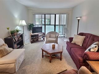 Apartment for sale in Central Abbotsford, Abbotsford, Abbotsford, 211 33369 Old Yale Road, 262534813 | Realtylink.org