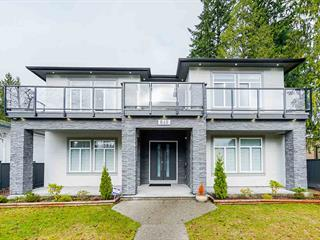 House for sale in Coquitlam West, Coquitlam, Coquitlam, 849 Smith Avenue, 262543765 | Realtylink.org
