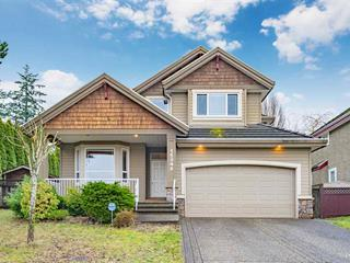 House for sale in King George Corridor, Surrey, South Surrey White Rock, 15348 28a Avenue, 262546766 | Realtylink.org