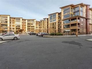 Apartment for sale in Abbotsford West, Abbotsford, Abbotsford, 321 32445 Simon Avenue, 262552476 | Realtylink.org