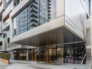Other Property for sale in Yaletown, Vancouver, Vancouver West, 721-232 1480 Howe Street, 262551604 | Realtylink.org