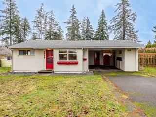 House for sale in Comox, Comox (Town Of), 2049 Noel Ave, 863410 | Realtylink.org