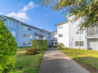 Apartment for sale in Comox, Comox (Town Of), 205B 698 Aspen Rd, 863422 | Realtylink.org