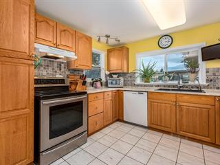 House for sale in Courtenay, Courtenay East, 4724 Mapleridge Dr, 863368 | Realtylink.org