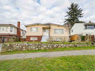 House for sale in Fraserview VE, Vancouver, Vancouver East, 1725 E 60th Avenue, 262550774 | Realtylink.org