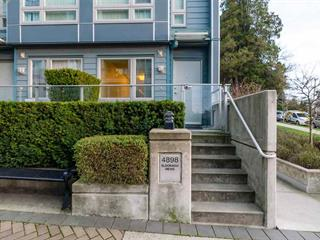 Townhouse for sale in Collingwood VE, Vancouver, Vancouver East, 4898 Eldorado Mews, 262551566 | Realtylink.org