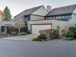 Townhouse for sale in Elgin Chantrell, Surrey, South Surrey White Rock, 3605 Nico Wynd Drive, 262551147   Realtylink.org