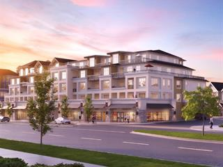 Apartment for sale in Willoughby Heights, Langley, Langley, A307 20487 65 Avenue, 262542860 | Realtylink.org