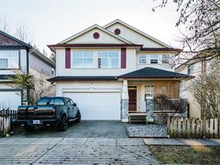 House for sale in Albion, Maple Ridge, Maple Ridge, 24080 Hill Avenue, 262549796 | Realtylink.org