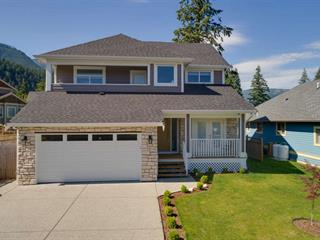 House for sale in Lake Errock, Mission, Mission, 136 14500 Morris Valley Road, 262502787   Realtylink.org