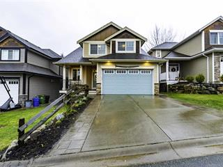 House for sale in Promontory, Chilliwack, Sardis, 4 46426 Mullins Road, 262550058 | Realtylink.org