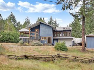 House for sale in Gabriola Island (Vancouver Island), Gabriola Island (Vancouver Island), 3140 Commodore Way, 860504   Realtylink.org