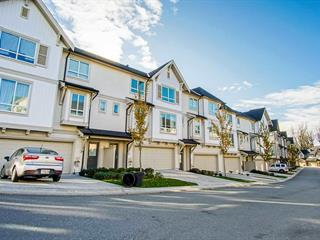 Townhouse for sale in Abbotsford West, Abbotsford, Abbotsford, 29 30930 Westridge Place, 262550113 | Realtylink.org