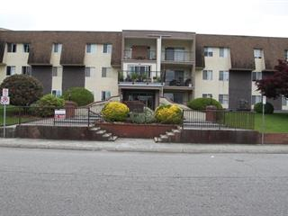 Apartment for sale in Abbotsford West, Abbotsford, Abbotsford, 357 2821 Tims Street, 262535071 | Realtylink.org