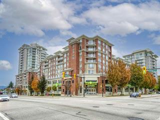 Apartment for sale in Knight, Vancouver, Vancouver East, 526 4078 Knight Street, 262534537 | Realtylink.org