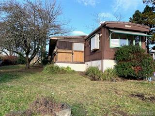 Manufactured Home for sale in Nanaimo, South Nanaimo, 58 Honey Dr, 862800 | Realtylink.org
