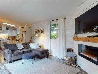Manufactured Home for sale in Sechelt District, Sechelt, Sunshine Coast, 5611 Wakefield Road, 262549047 | Realtylink.org