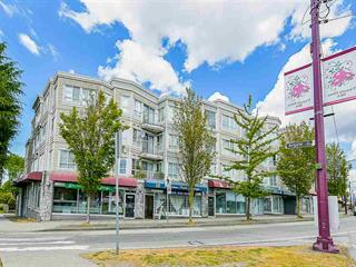 Apartment for sale in Killarney VE, Vancouver, Vancouver East, 207 6991 Victoria Drive, 262536235 | Realtylink.org