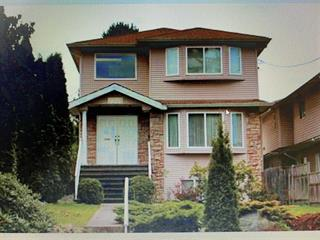 House for sale in Central BN, Burnaby, Burnaby North, 3343 Douglas Road, 262548930 | Realtylink.org