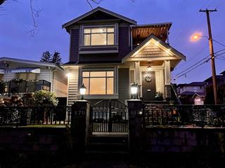 House for sale in South Vancouver, Vancouver, Vancouver East, 179 E 64th Avenue, 262546289   Realtylink.org