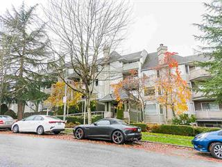 Apartment for sale in Central BN, Burnaby, Burnaby North, 213 3183 Esmond Avenue, 262550191 | Realtylink.org