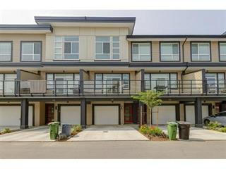Townhouse for sale in Chilliwack W Young-Well, Chilliwack, Chilliwack, 88 8413 Midtown Way, 262549019 | Realtylink.org