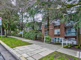 Apartment for sale in Central BN, Burnaby, Burnaby North, 404 4181 Norfolk Street, 262546859 | Realtylink.org