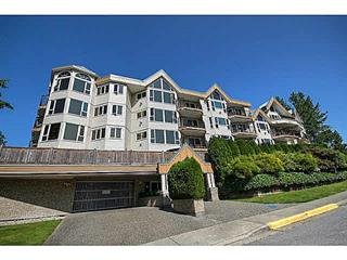 Apartment for sale in East Central, Maple Ridge, Maple Ridge, 207 11595 Fraser Street, 262492225 | Realtylink.org