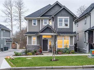 House for sale in Grandview Surrey, Surrey, South Surrey White Rock, 2119 164a Street, 262549589 | Realtylink.org