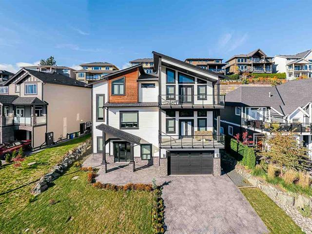 House for sale in Promontory, Chilliwack, Sardis, 5359 Abbey Crescent, 262536404 | Realtylink.org