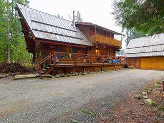 House for sale in Nanaimo, Extension, 3486 Hallberg Rd, 862793   Realtylink.org