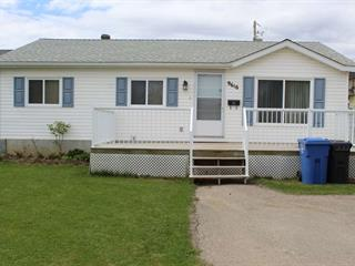Manufactured Home for sale in Fort St. John - City SE, Fort St. John, Fort St. John, 9616 98 Street, 262549910 | Realtylink.org