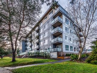 Apartment for sale in Courtenay, Courtenay City, 404 3070 Kilpatrick Ave, 861783 | Realtylink.org