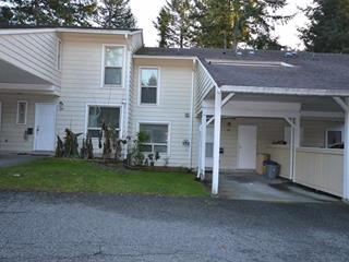Townhouse for sale in Abbotsford West, Abbotsford, Abbotsford, 11 3075 Trethewey Street, 262550031 | Realtylink.org