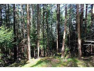 Lot for sale in Saturna Island, Islands-Van. & Gulf, Lt 11 Gaines Road, 261790514 | Realtylink.org