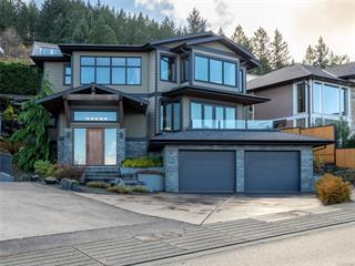 House for sale in Nanaimo, North Nanaimo, 5249 Dewar Rd, 862889   Realtylink.org