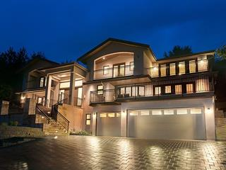 House for sale in British Properties, West Vancouver, West Vancouver, 611 Barnham Road, 262474326 | Realtylink.org