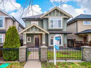 House for sale in Granville, Richmond, Richmond, 6659 Blundell Road, 262549477   Realtylink.org