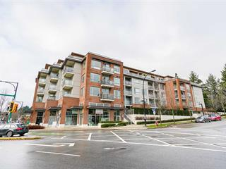 Apartment for sale in Mosquito Creek, North Vancouver, North Vancouver, 211 1621 Hamilton Avenue, 262546227 | Realtylink.org