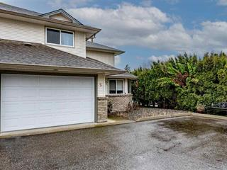 Townhouse for sale in Chilliwack W Young-Well, Chilliwack, Chilliwack, 5 45456 Spadina Avenue, 262549115 | Realtylink.org