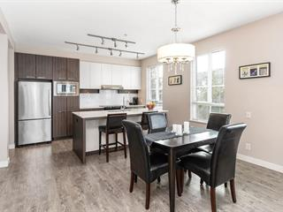 Apartment for sale in Coquitlam West, Coquitlam, Coquitlam, 201 545 Foster Avenue, 262548388 | Realtylink.org