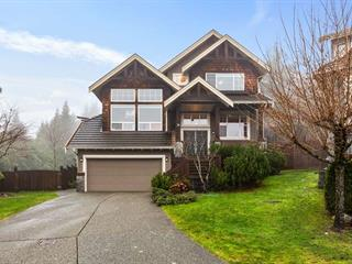 House for sale in Heritage Woods PM, Port Moody, Port Moody, 38 Firview Place, 262549763 | Realtylink.org