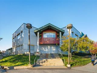 Apartment for sale in Queensborough, New Westminster, New Westminster, 302 250 Salter Street, 262549064 | Realtylink.org