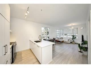 Apartment for sale in Mosquito Creek, North Vancouver, North Vancouver, 304 711 W 14th Street, 262547222 | Realtylink.org