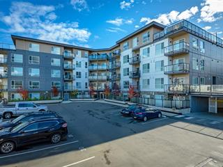 Apartment for sale in Courtenay, Courtenay City, 310 3070 Kilpatrick Ave, 862400 | Realtylink.org