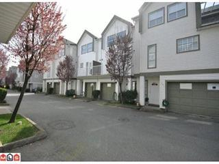 Townhouse for sale in Whalley, Surrey, North Surrey, 403 14188 103a Avenue, 262549590 | Realtylink.org